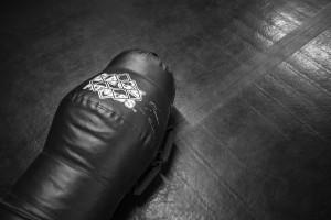 MMA Club Dias Thessaloniki